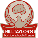 Bill Taylor's Bushido School of Karate